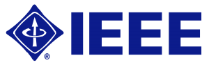 The Institute of Electrical and Electronic Engineers logo