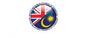 British Chamber of Commerce Malaysia logo