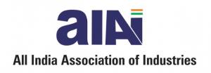 Apac association awards