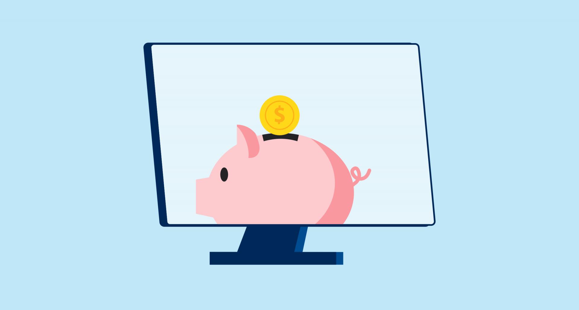 paid webinars