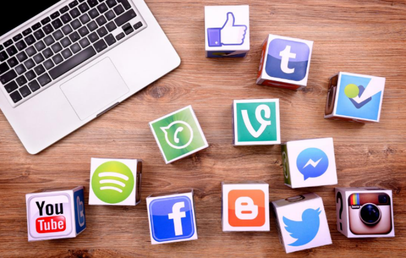 Chambers Social Media