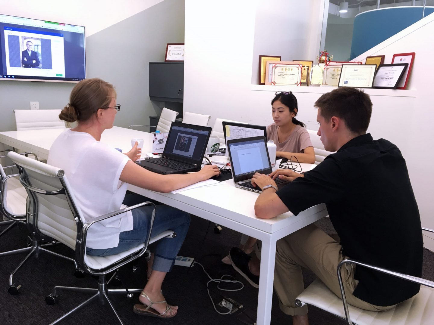 ></p> <p>Brands are able to use events marketing in two key ways, these are online and offline.</p> <h3>Online</h3> <p>Hosting online events gives the chance to blend face to face interactions with today's modern technologies. They are particularity useful when connecting with less active target audiences, connecting with non-local audiences and when saving on costs.</p> <p>Online events are made up of 3 main types, webinars, live streaming and virtual.</p> <h3>Virtual Events</h3> <p>Combine education, networking, and interactivity to give a lifelike experience online. Participants even have virtual booths to meet staff, pick up documents and learn more about your brand.</p> <h3>Live Streaming</h3> <p>This is a very simple event method to execute. The event can be held and live-streamed to a digital audience by using a phone or webcam. This means the audience doesn't physically need to be present at the event. It can also be recorded so attendees can watch at a time and date which suits them, this opens the opportunity for a large audience to be exposed to your brand.</p> <h3>Webinars</h3> <p>These are available either in real-time or on-demand. There are many different platforms which they can take place through. They provide the opportunity to receive information, have discussions and answer questions. Moreover, this can create a strong connection between your brand and the audience.</p> <h3>Offline</h3> <p>This is the holding of events in person rather than online. Although they are often more costly and time-consuming to run the real life interaction is irreplaceable with technology. From immersing your audience in a new experience, giving away <a href=