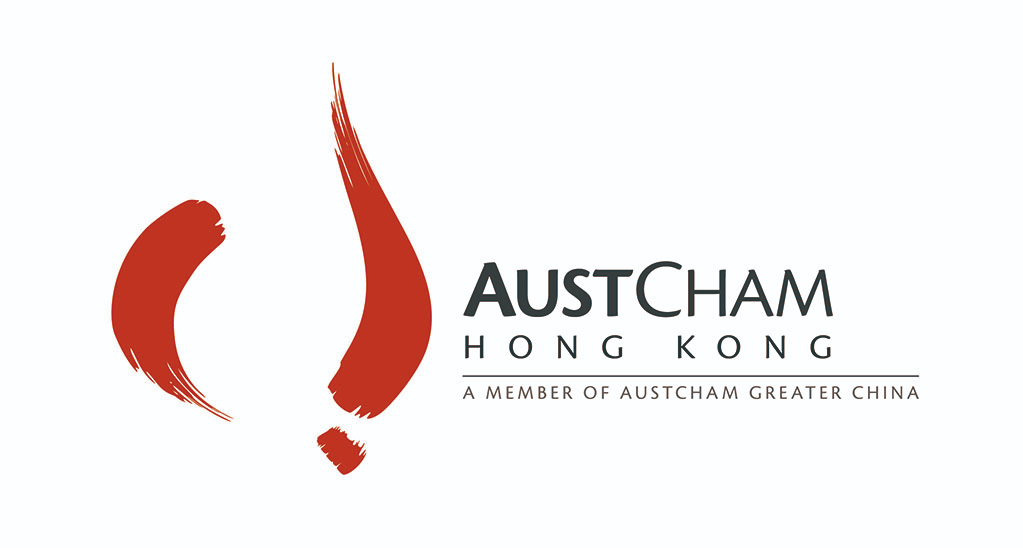 Australian Chamber of Commerce Hong Kong