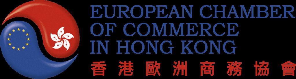 European Chamber of Commerce Hong Kong