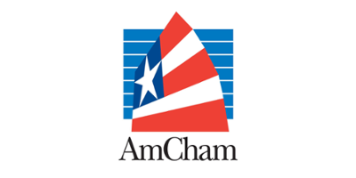 The American Chamber of Commerce Hong Kong