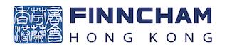 Finnish Chamber of Commerce Hong Kong