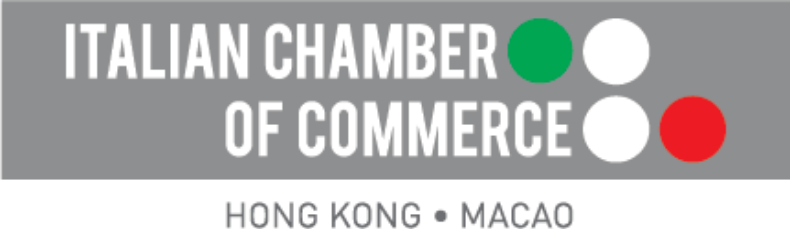 Italian Chamber of Commerce Hong Kong and Macao