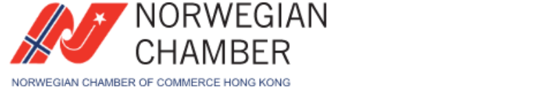 Norwegian Chamber of Commerce Hong Kong