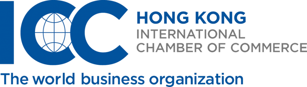 International Chamber of Commerce Hong Kong
