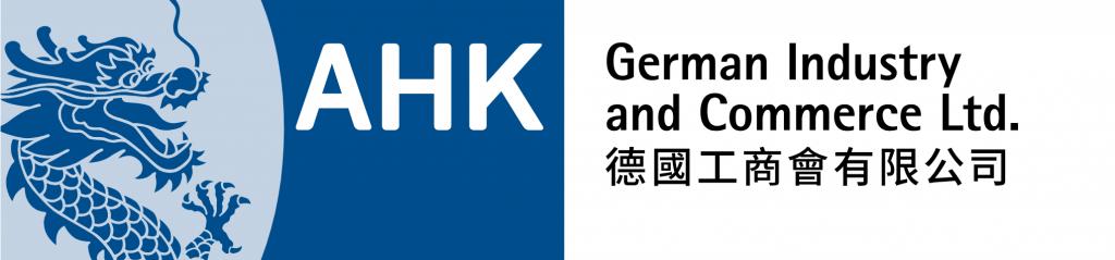 German Chamber of Commerce Hong Kong