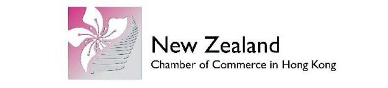 new zealand Chamber of Commerce Hong Kong