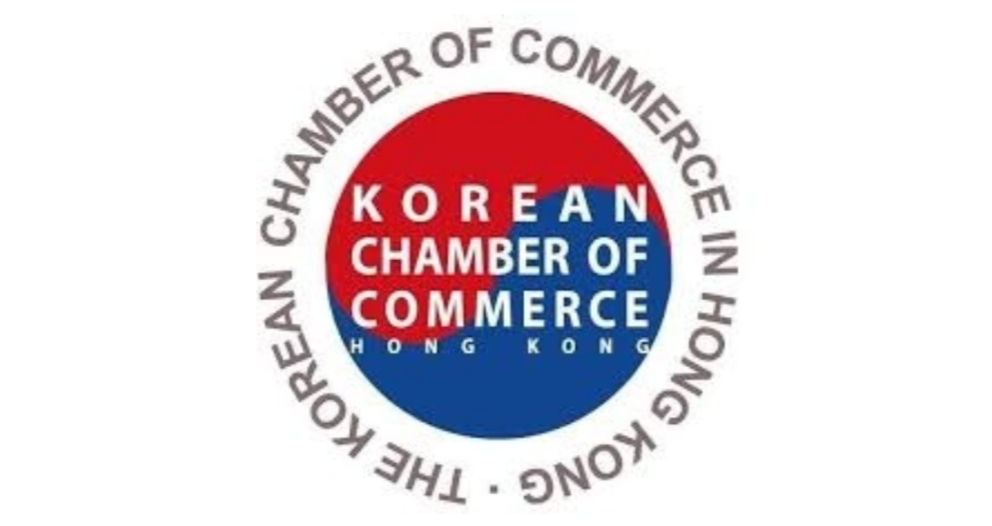 Korean Chamber of Commerce Hong Kong