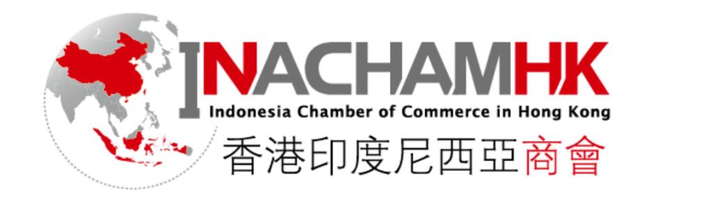 Indonesian Chamber of Commerce Hong Kong