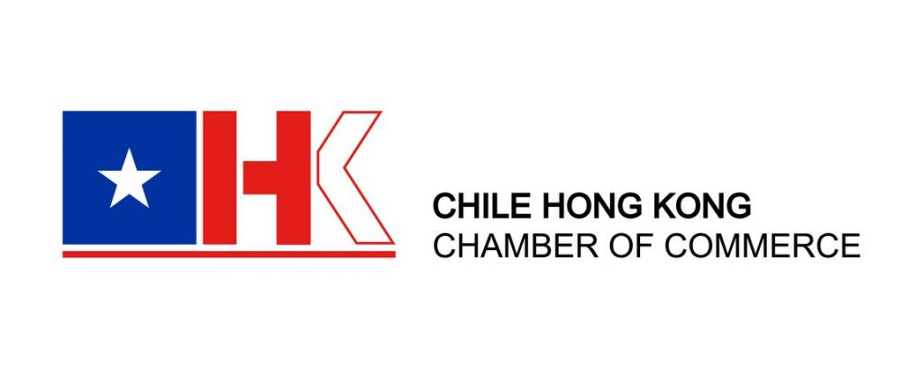 Chile Chamber of Commerce Hong Kong