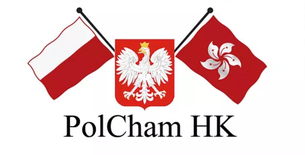 Poland Chamber of Commerce Hong Kong