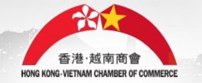 Vietnam Chamber of Commerce Hong Kong