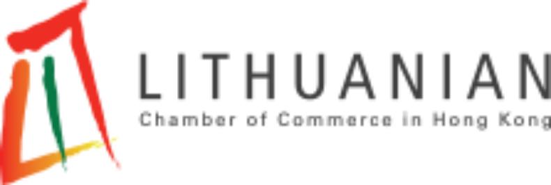 Lithuanian Chamber of Commerce Hong Kong