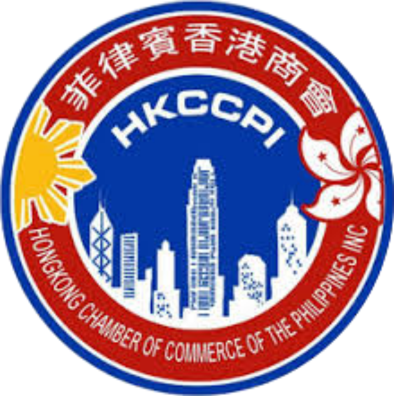 Philippines Chamber of Commerce Hong Kong