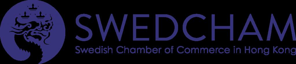 Swedish Chamber of Commerce Hong Kong