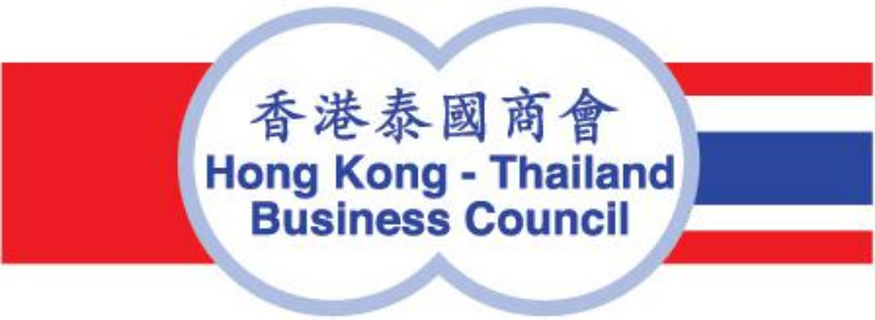 hong kong thailand busines council