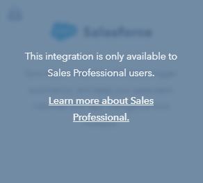 Membership Management software problems