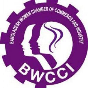 bwcci, bangladesh women chamber of commerce, APAC 2018 Chamber Awards Winner