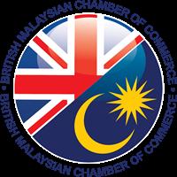 Medium Chamber of the Year Award, Winners of the APAC 2018 International Chamber of Commerce Awards