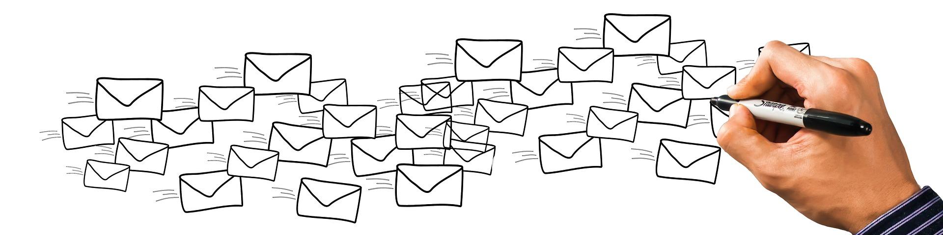 Association Email Marketing