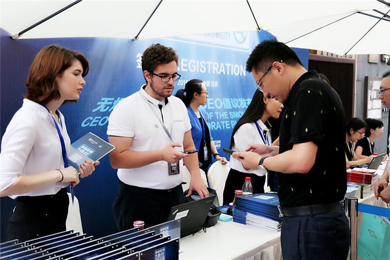 event vendors