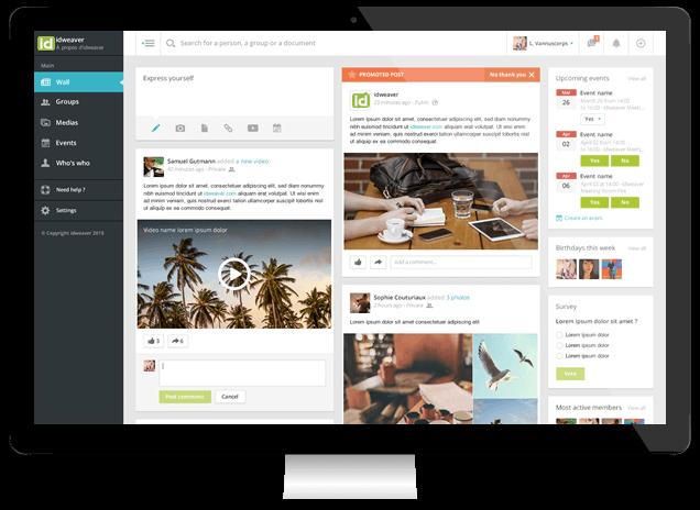 Event Management Platforms