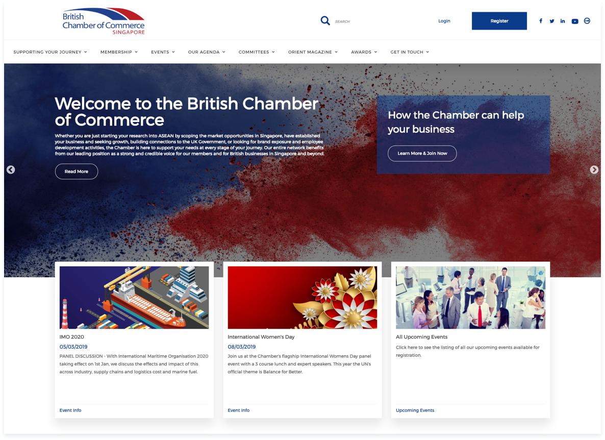 britchamsingapore-website-cover.png