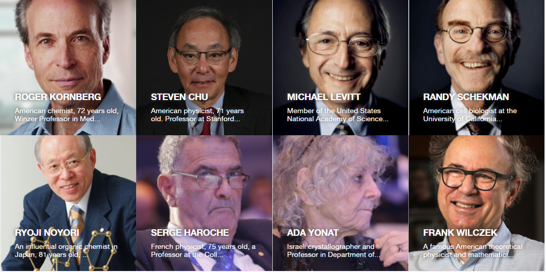 Speaker-Panel-Laureates.png