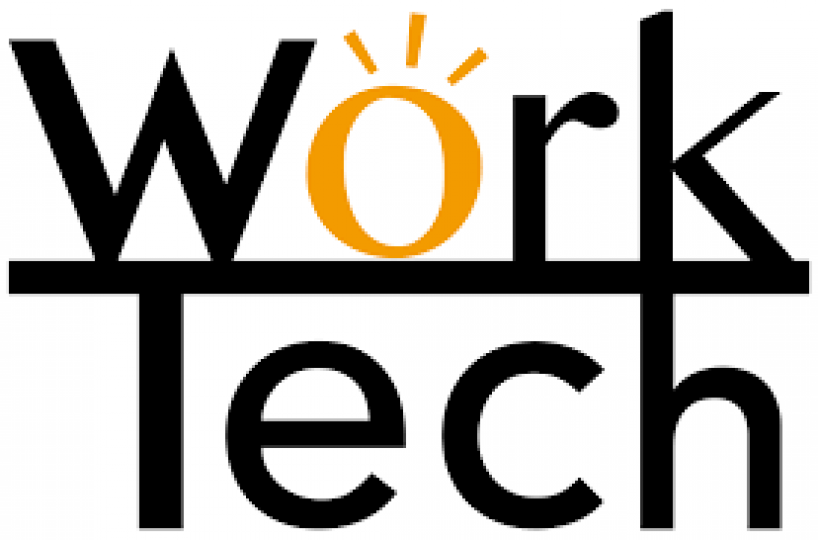 How WorkTech is Teaming Up with Glue Up