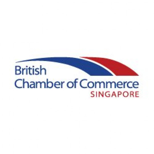 How BritCham Singapore Reduced Member Management Costs with Glue Up