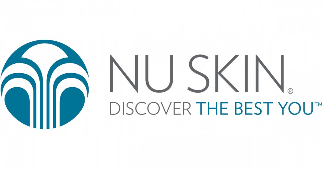 How NU SKIN Used Glue Up for a Global Conference with 7,000 Attendees