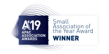 Small-Association-of-the-Year-Award-Northern-Midlands-Business-Association-1-380x190.png
