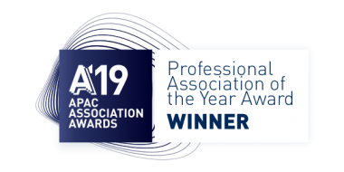 Professional-Association-of-the-Year-Award-Indian-Welding-Society-1-380x190.png