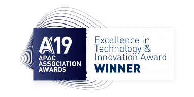 Excellence-in-Technology-Innovation-Award-Mobile-Marketing-Association-Asia-Pacific-3-380x190.png