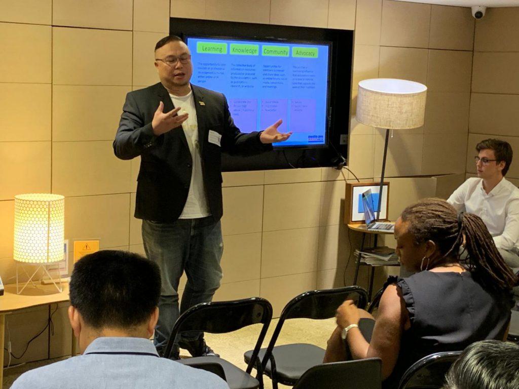 Digital-Marketing-Leaders-HK