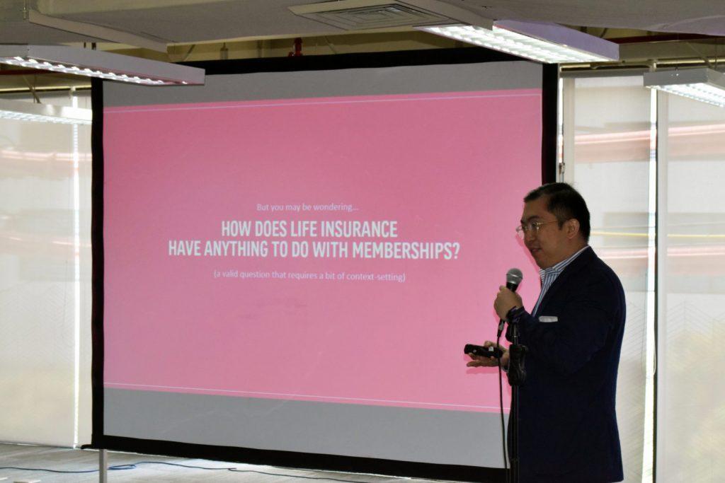 Philippines digital marketing leaders