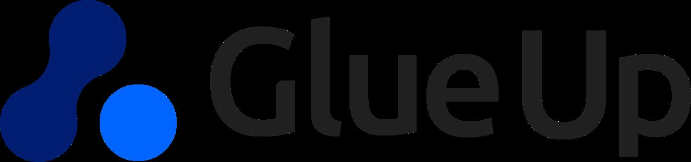 Glueup-logo-en@2x.png
