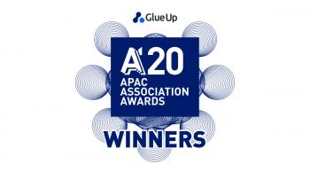 2020 APAC Association Awards winners announced