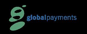 Recieve payments through GlobalPayment with GlueUp