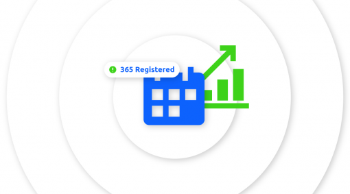 6 Strategies to Increase Event Registration Rates for an Upcoming Event