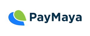 Recieve payments through PayMaya with GlueUp