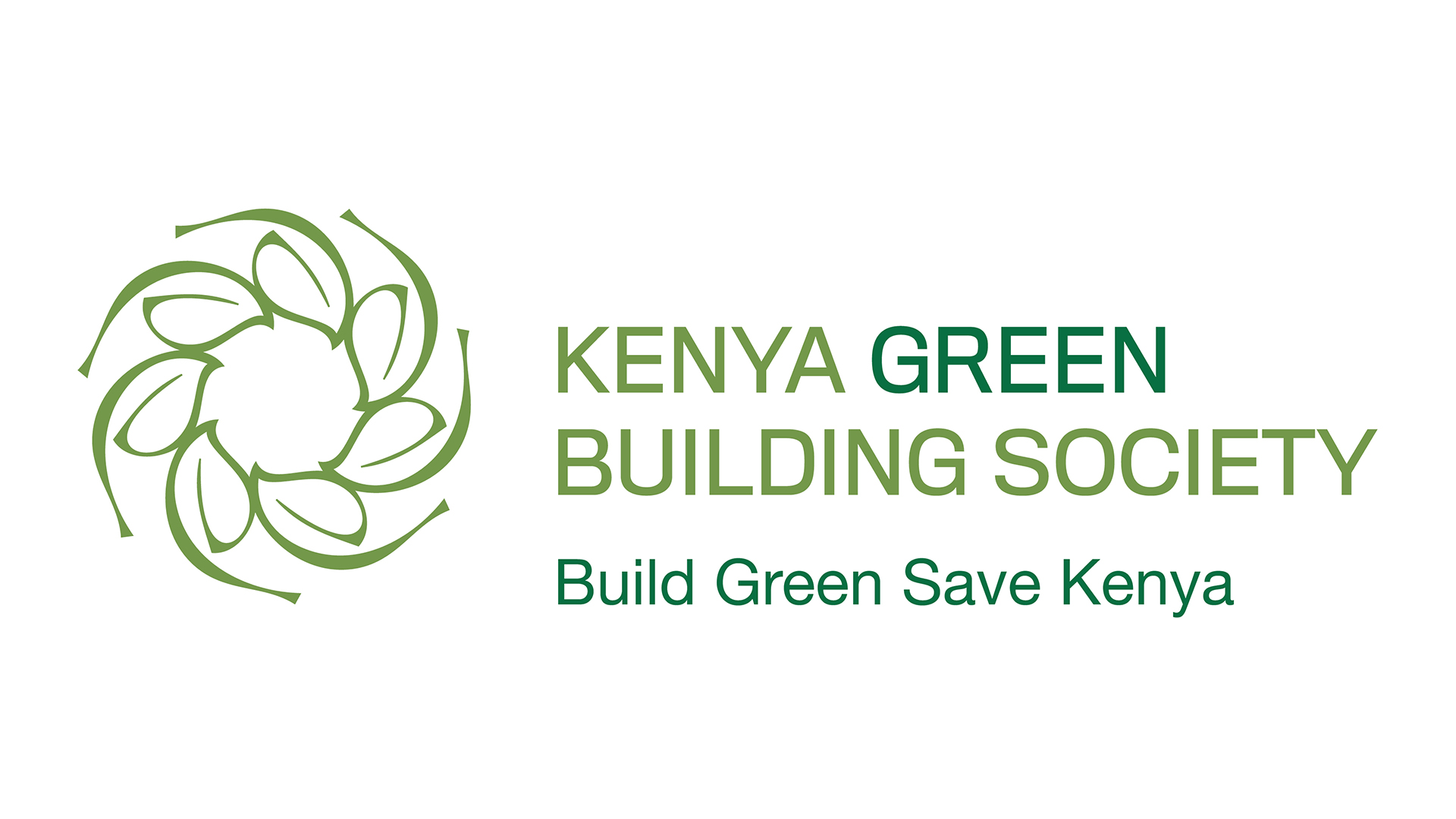 Kenya Green Building Society Automates Their Membership Management With Glue Up's All-in-One Membership Management Software
