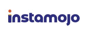 Recieve payments through InstaMojo with GlueUp