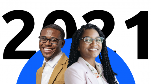 Leading & Managing in 2021: Africa's Top Association Leaders Share their Experiences and Lessons
