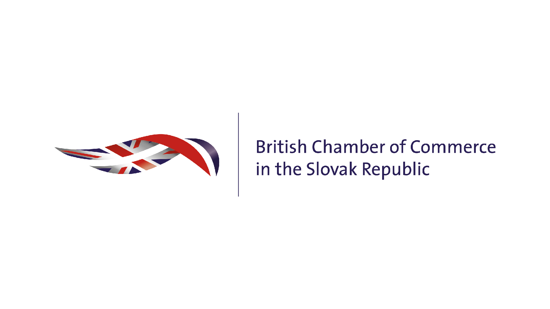 The British Chamber of Commerce in the Slovak Republic Reconnects with Their Members Through Glue Up