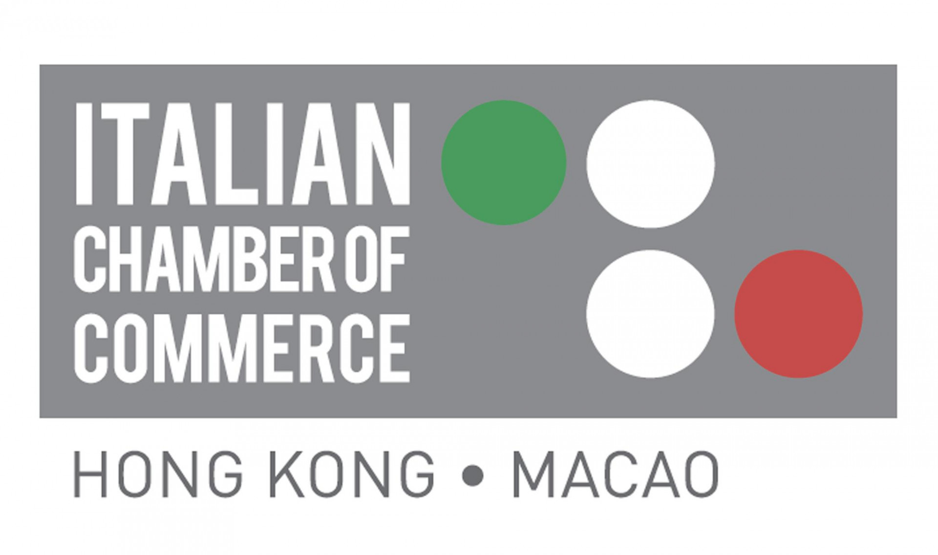 How the Italian Chamber of Commerce Grew 30% with Glue Up